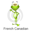 home_french-canadian